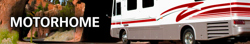 Motorhome Performance Parts & Upgrades | More Power with Ram